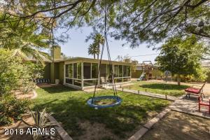 1243 E WINDSOR Avenue, Phoenix, AZ 85006