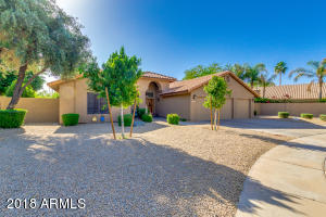 9675 S DROMEDARY Drive, Tempe, AZ 85284