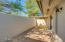 38446 N HAZELWOOD Circle, Cave Creek, AZ 85331