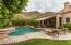 12196 N 138TH Way, Scottsdale, AZ 85259
