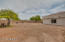 13042 W LAUREL Lane, El Mirage, AZ 85335