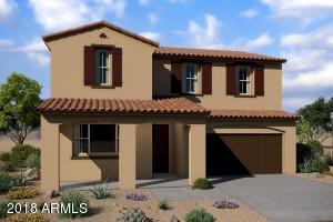 1636 N 209th Avenue, Buckeye, AZ 85396
