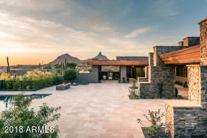 10801 E Happy Valley Road, 40, Scottsdale, AZ 85255