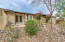 5429 S MITCHELL Drive, Tempe, AZ 85283