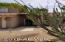 5621 E KINGS Avenue, Scottsdale, AZ 85254