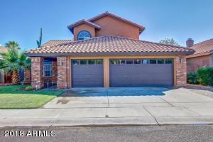 4921 E MONTE CRISTO Avenue, Scottsdale, AZ 85254