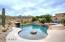 10914 E GELDING Drive, Scottsdale, AZ 85255