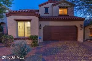 2337 W BARWICK Drive, Phoenix, AZ 85085