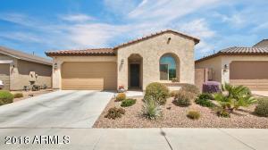 12238 W BRILES Road, Peoria, AZ 85383