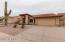 2707 E DRY CREEK Road, Phoenix, AZ 85048