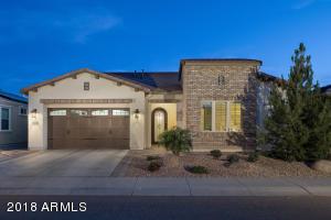 1317 E corsia Lane, San Tan Valley, AZ 85140