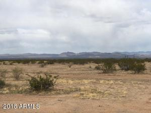 0 W Yearling Road, Wittmann, AZ 85361