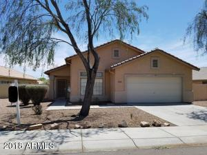 8329 W MOHAVE Street