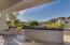 1801 E Hatcher Road, Phoenix, AZ 85020