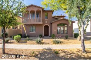 2331 W DUSTY WREN Drive, Phoenix, AZ 85085