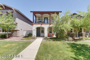 2673 N RILEY Road, Buckeye, AZ 85396