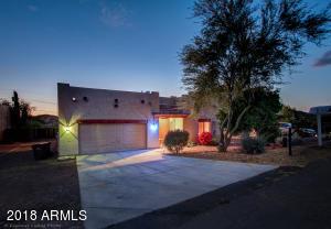 6088 S SAGE Way, Gold Canyon, AZ 85118