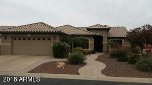 15993 W WHITTON Avenue, Goodyear, AZ 85395
