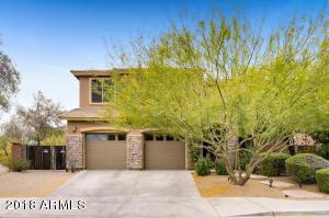 8405 W TETHER Trail, Peoria, AZ 85383