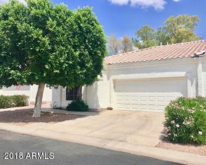 320 S 70TH Street, 40, Mesa, AZ 85208