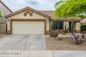 26239 N 41ST Way, Phoenix, AZ 85050