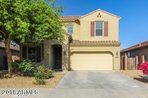 9118 N 182ND Lane, Waddell, AZ 85355