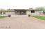 11144 W Kolina Lane, Sun City, AZ 85351