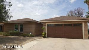 12802 N 38TH Place