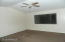 3038 W DALEY Lane, Phoenix, AZ 85027