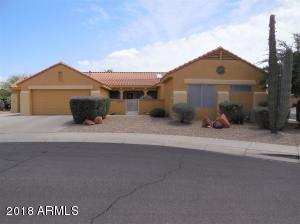Welcome to your FABULOUS, well maintained, Havasu Model Home - on a LARGE Culdesac Lot!