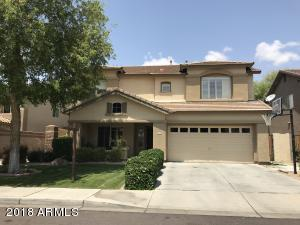 20230 N 84TH Avenue, Peoria, AZ 85382