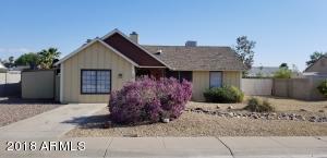 7013 W IRONWOOD Drive, Peoria, AZ 85345