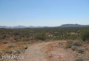 0001 W Butte Creek Boulevard Lot 0, Queen Creek, AZ 85142