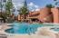 12222 N Paradise Village Parkway S, 111, Phoenix, AZ 85032