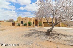 42206 N 9TH Avenue, Phoenix, AZ 85086