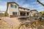 4812 W CAVALRY Road, New River, AZ 85087