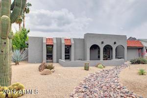 2439 E DESERT COVE Avenue, Phoenix, AZ 85028