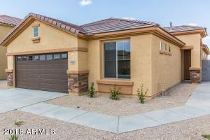 12226 W SUPERIOR Avenue, Tolleson, AZ 85353