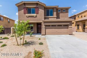 12168 W FLORENCE Street, Tolleson, AZ 85353