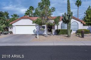 13386 N 101ST Street, Scottsdale, AZ 85260