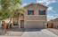 3381 W HAYDEN PEAK Drive, Queen Creek, AZ 85142