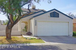 7030 S 42ND Street, Phoenix, AZ 85042