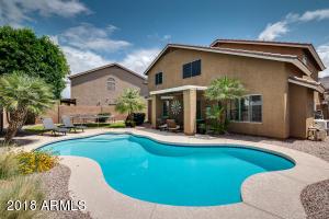 26144 N 67TH Lane, Peoria, AZ 85383