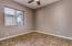 8604 S 29TH Way, Phoenix, AZ 85042