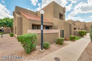 1432 W EMERALD Avenue, 666, Mesa, AZ 85202