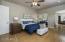 Bedroom 3 of 5