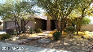 4820 W CAVALRY Road, New River, AZ 85087