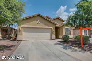 12738 W GLENROSA Drive, Litchfield Park, AZ 85340