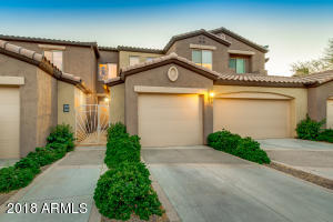 250 W QUEEN CREEK Road, 250, Chandler, AZ 85248