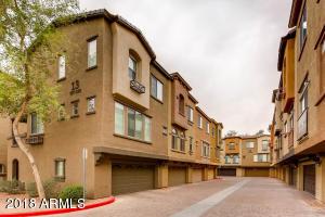 3250 W GREENWAY Road, 157, Phoenix, AZ 85053